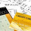 個人投資家の税金|税理士が教える確定申告での経費と効果的な節税法