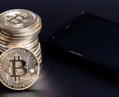 仮想通貨の法人化
